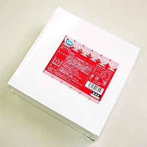 プレゼント ギフト スイーツ 誕生日ケーキ バースデーケーキ ミックスベリーのフルーツケーキ(5号:直径15cm)