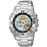 腕時計 カシオ Casio General Men's Watches Out Gear AMW-704D-7AVDF - WW【並行輸入品】