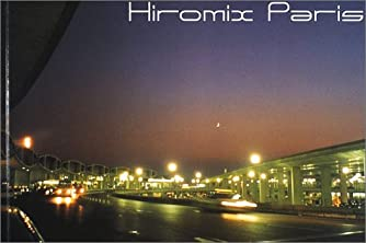 HIROMIX PARIS'97‐'98