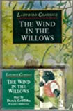 Wind in the Willows (Classic Collections)