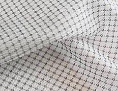 『低周波交流電場低減 アーシングシーツ << MS350 【 静電気対策 】 エコロガ熟眠シーツ』の4枚目の画像