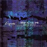 Best AL+CLIPS 2000~2004