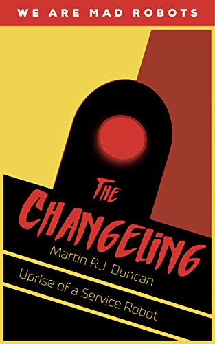 The Changeling: Tiny Household...