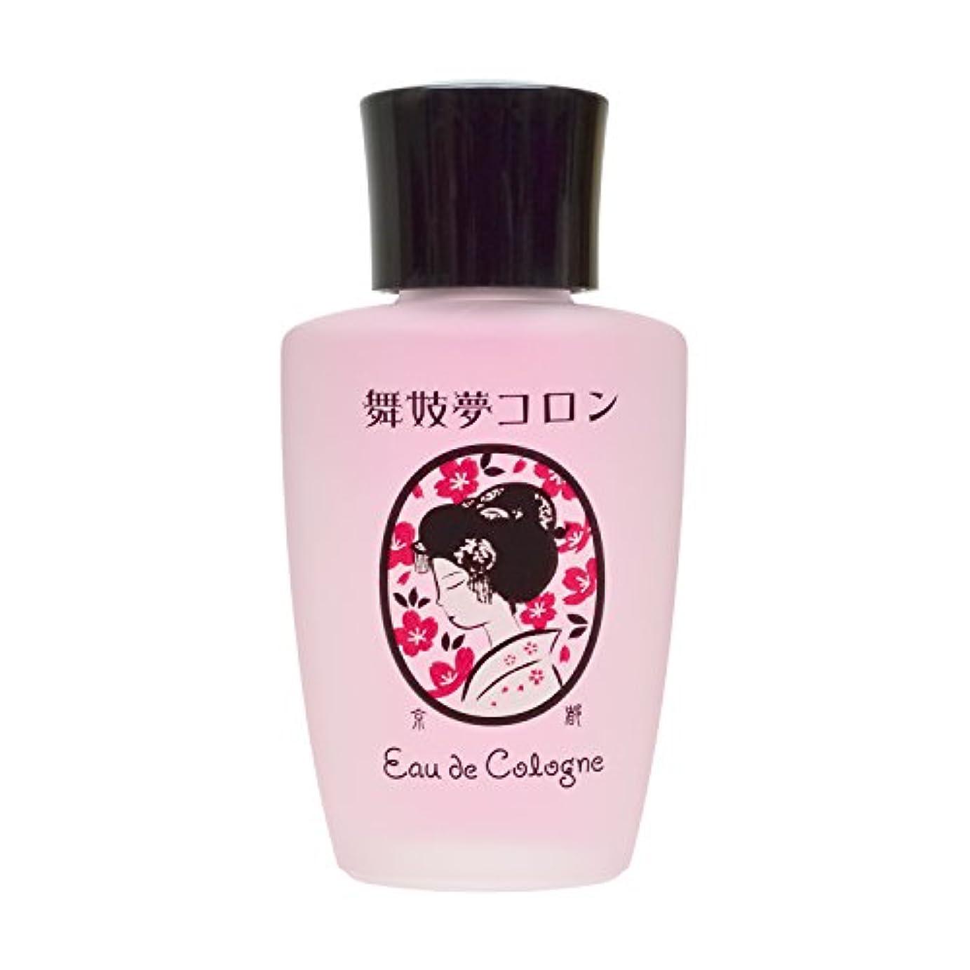 ピケ特派員ハード舞妓夢コロン 桜/さくらの香り