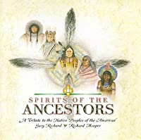 Spirits of the Ancestors