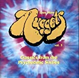 Even More Nuggets -- Classics from the Psychedelic Sixties