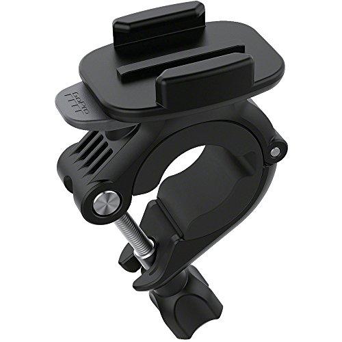 GoPro ハンドルバーシートポストマウント(Ver2.0) AGTSM-001 ウェアラブルカメラ