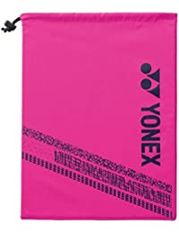 ヨネックス(YONEX) テニス シューズケース  BAG1793