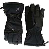 Spyder Men's Vital 3 in 1 Gore-tex Ski Glove