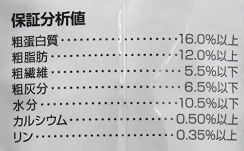 プリスクリプション・ダイエット 療法食 ZDウルトラアレルゲンフリー 犬 3kg