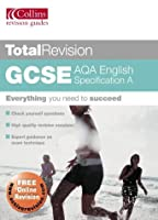 GCSE English AQA (Revision Guide S.)