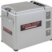 エンゲル ポータブル冷蔵庫 MT45FP