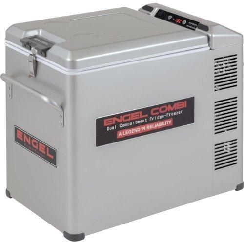2018年モデル デジタル温度表示 ENGEL エンゲル冷凍...