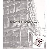 DEAN&DELUCA ギフトカタログ チャコールコース(3,800円) (リボン包装済み/ノキアブラウン)|内祝い 結婚祝い 出産祝い