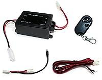 らくらくセット用 RF調光器リモコンセット