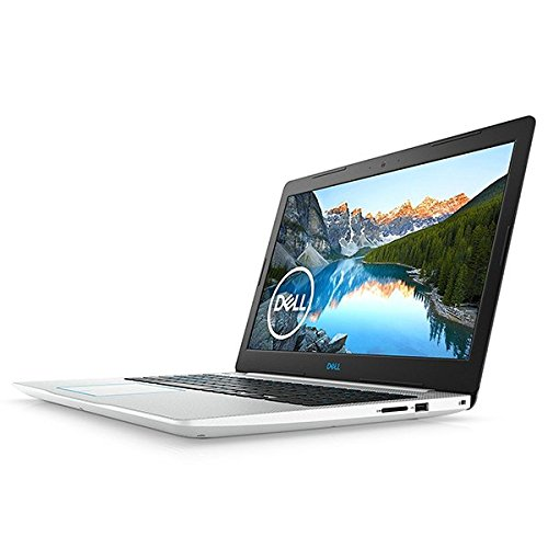 Dell ノートパソコン G3 15 3579 Core i5モデル Windows10/15.6インチ/8GB/256GB SSD/Office 2016/NVIDIA GeForce GTX 1050
