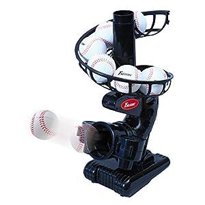 サクライ貿易(SAKURAI) FALCON(ファルコン) 野球 トスマシーン ピッチングマシン バッティングマシーン FTS-118