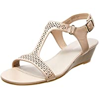 Sandler Quota Women Shoes