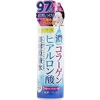美容原液 超潤化粧水CH 185mL×10個セット