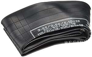 DUNLOP(ダンロップ)バイクタイヤチューブ 4.10*90/100*100/90-18 バルブ形状:TR4 リム径:18インチ 134057 二輪 オートバイ用