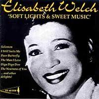 Soft Lights & Sweet Music
