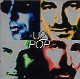 POP 画像