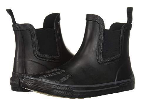 [Columbia(コロンビア)] レディースブーツ・靴 G...