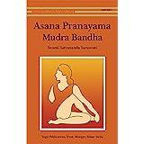 Asana Pranayama Mudra Bandha - 2013 Golden Jubilee Edition