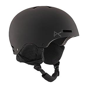 Anon(アノン) ヘルメット スキー スノー...の関連商品1