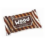 PADICO パジコ 天然木粘土 ウッドフォルモ 30個(ケース) 木の粘土