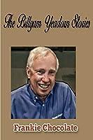 The Billyam Yeadorn Stories