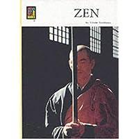 Zen (COLOR BOOKS ENGLISH EDITIONS 3)