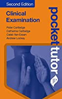 Pocket Tutor Clinical Examination