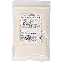 バタークリーム風ミックス / 90g TOMIZ(富澤商店) 生クリーム・クリーム類 その他クリーム