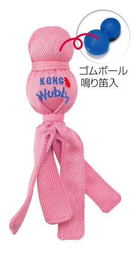 KONG(コング)『コングスモールウァバ』