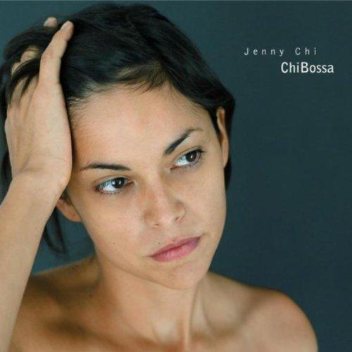 Jenny Chi - Chibossa