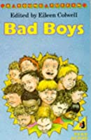 Bad Boys: Stories About Boys for Reading to Four to Seven Year Olds (Young Puffin Books)