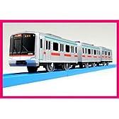 TOMY プラレール 限定車両東急電鉄 5000系 田園都市線111011