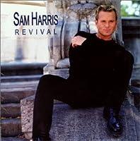 Revival by Sam Harris