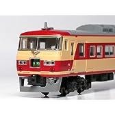 KATO/カトー (10-930) 185系200番台 国鉄特急色タイプ 7両セット KATOラウンドハウス 鉄道模型 Nゲージ