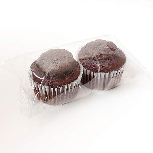 冷凍菓子 チョコマフィン KOBEYA 業務用 1ケース 55g×20 焼成不要_