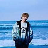さよなら、愛しき人♪吉田広大のCDジャケット