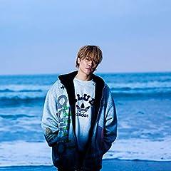 吉田広大「さよなら、愛しき人」のジャケット画像