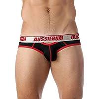 aussieBum Men's Underwear Riot