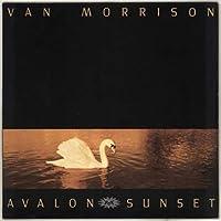 Avalon Sunset [Analog]