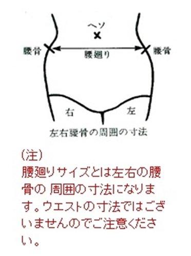 スチール脱腸帯 スプリング式 大人用 右(1コ入)