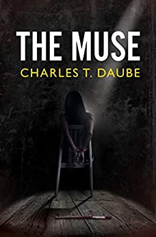 The Muse by [Daube, Charles T.]