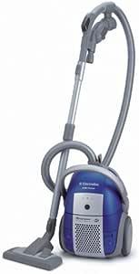 Electrolux クリーナー オキシジェン Z5954