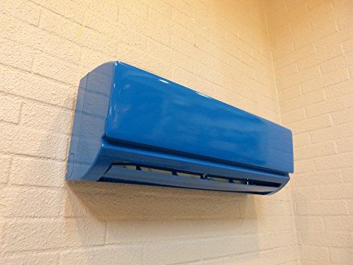 パナソニック ルームエアコン 青 ブルー  (冷房時おもに6畳用)CS-226CF-W