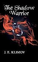 The Shadow Warrior (Aeonians)